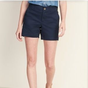 Old Navy women's shorts